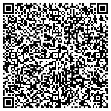 QR-код с контактной информацией организации СТРЕЖЕВОЙ РАСЧЕТНО-КАССОВЫЙ ЦЕНТР