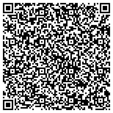 QR-код с контактной информацией организации ФАРМАЦИЯ ТАВРИЧЕСКОЕ РАЙОННОЕ ПРОИЗВОДСТВЕННОЕ ПРЕДПРИЯТИЕ