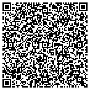 QR-код с контактной информацией организации СЕЛЬСКОХОЗЯЙСТВЕННЫЙ ПРОИЗВОДСТВЕННЫЙ КООПЕРАТИВ