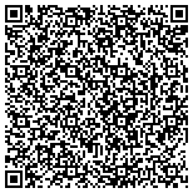 QR-код с контактной информацией организации ФАРМАЦИЯ - ГП ТАВРИЧЕСКОЕ РАЙОННОЕ ПРОИЗВОДСТВЕННОЕ ПРЕДПРИЯТИЕ