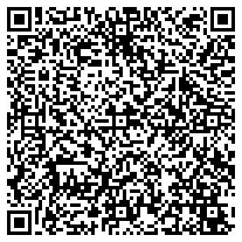 QR-код с контактной информацией организации ВЛАСТЬ СОВЕТОВ СЕЛЬХОЗКООПЕРАТИВ