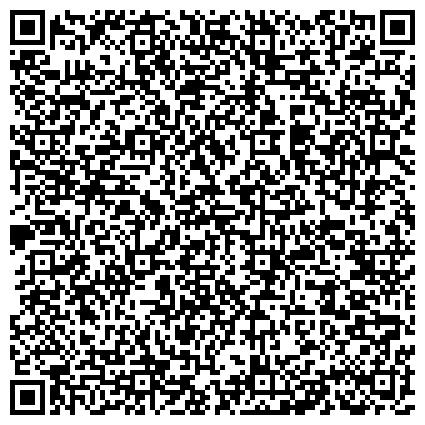 QR-код с контактной информацией организации ВОСТОЧНО-СИБИРСКОЙ ЖЕЛЕЗНОЙ ДОРОГИ ДИСТАНЦИЯ СИГНАЛИЗАЦИИ И СВЯЗИ СТАНЦИИ ТАЙШЕТ