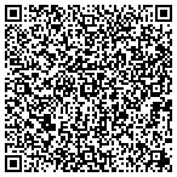 QR-код с контактной информацией организации ТАЙШЕТСКИЙ ВОСТСИБТРАНСКОМБАНК