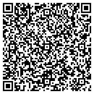 QR-код с контактной информацией организации НИМАКС, ОАО