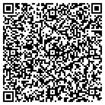 QR-код с контактной информацией организации ТАЛЬМЕНСКИЙ ЗЖБК, ОАО