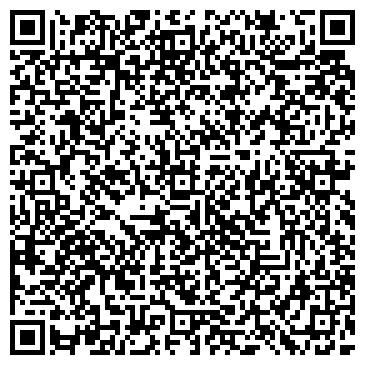 QR-код с контактной информацией организации ТАЛЬМЕНСКИЙ МАСЛОСЫРОЗАВОД, МУП