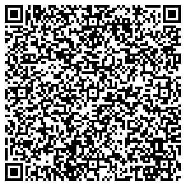 QR-код с контактной информацией организации ТАЛЬМЕНСКИЙ ЗАВОД ТРАКТОРНЫХ АГРЕГАТОВ, ОАО