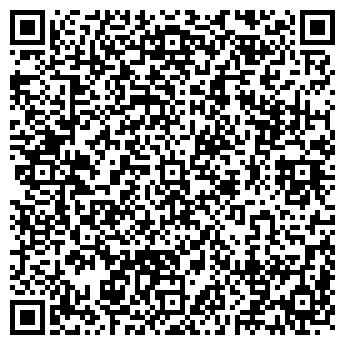 QR-код с контактной информацией организации ТАРСКАГРОПРОМСТРОЙ, ОАО