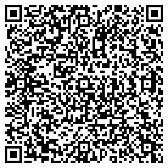 QR-код с контактной информацией организации ОМСКВОДОПРОВОД СПЕЦИАЛИЗИРОВАННАЯ ПМК