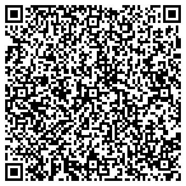 QR-код с контактной информацией организации РАСЧЕТНО-КАССОВЫЙ ЦЕНТР ТАРА