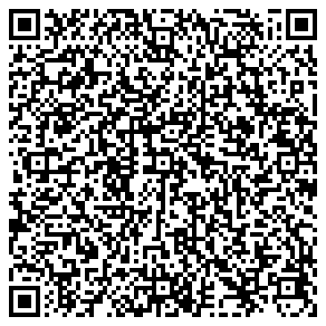 QR-код с контактной информацией организации ТАРБАГАТАЙСКАЯ КОНДИТЕРСКАЯ ФАБРИКА