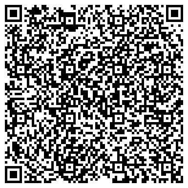 QR-код с контактной информацией организации ЮЖНОЕ МЕЖХОЗЯЙСТВЕННОЕ ПРЕДПРИЯТИЕ ПО ДОРАЩИВАНИЮ И ОТКОРМУ СВИНЕЙ