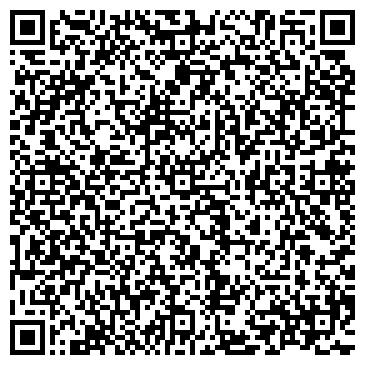 QR-код с контактной информацией организации ЗЕНИТ ЧАСТНОЕ ПРЕДПРИЯТИЕ
