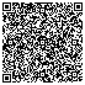 QR-код с контактной информацией организации СБ РФ № 2260 ТАТАРСКОЕ