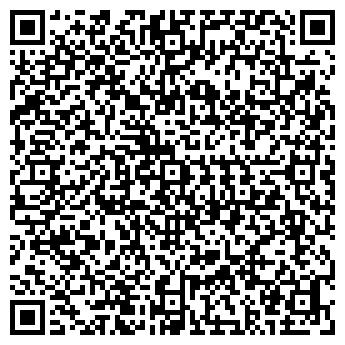QR-код с контактной информацией организации ТАТАРСКАГРОМАШ, ОАО