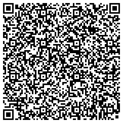 QR-код с контактной информацией организации МЕЖДУНАРОДНАЯ АКАДЕМИЯ УПРАВЛЕНИЯ ПРАВА ФИНАНСОВ И БИЗНЕСА