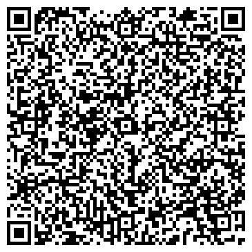 QR-код с контактной информацией организации ТАТАРСКИЙ МАСЛОКОМБИНАТ, ОАО