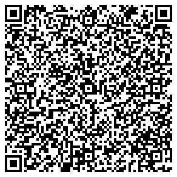 QR-код с контактной информацией организации ТАТАРСКИЙ МЕХАНИЧЕСКИЙ ЗАВОД