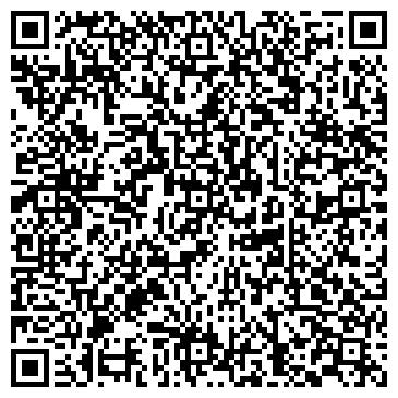 QR-код с контактной информацией организации ТАТАРСКОЕ ОТДЕЛЕНИЕ № 2260 СБ РФ
