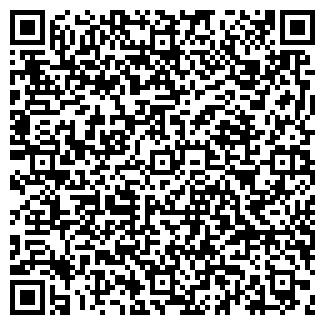 QR-код с контактной информацией организации СМИТ, ОАО