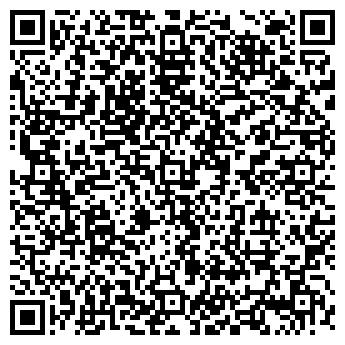 QR-код с контактной информацией организации КАЗАЧЕМЫССКИЙ МАСЛОЗАВОД, ОАО
