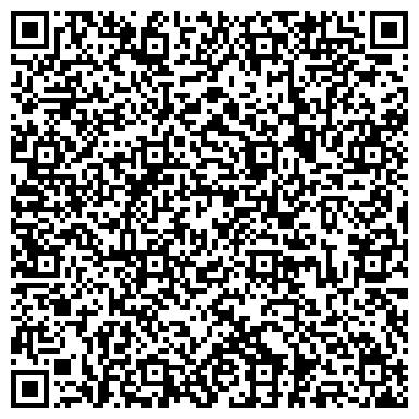 QR-код с контактной информацией организации ТАШТАГОЛЬСКИЙ ГОРОДСКОЙ КРАЕВЕДЧЕСКИЙ МУЗЕЙ