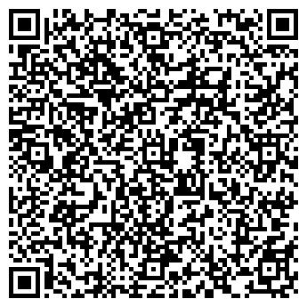 QR-код с контактной информацией организации ООО ЦЕХ МЕТАЛЛОКОНСТРУКЦИЙ