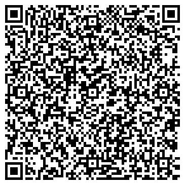 QR-код с контактной информацией организации СБ РФ № 6244 ТАШТАГОЛЬСКОЕ ОТДЕЛЕНИЕ