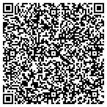 QR-код с контактной информацией организации МУНДЫБАШСКИЙ ХЛЕБОКОМБИНАТ