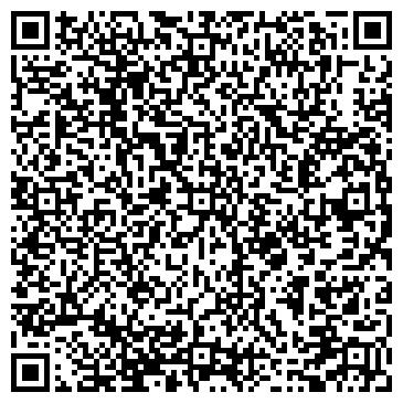 QR-код с контактной информацией организации НОВОТЕГУЛЬДЕТСКИЙ ЛЕСПРОМХОЗ ОАО