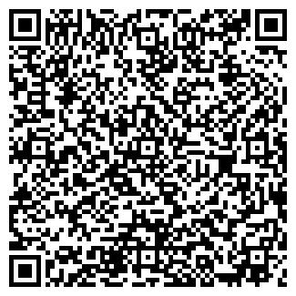 QR-код с контактной информацией организации ЗАО НЕЧАЕВСКОЕ