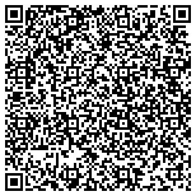 QR-код с контактной информацией организации МИНИСТЕРСТВО ПО ЧРЕЗВЫЧАЙНЫМ СИТУАЦИЯМ КР