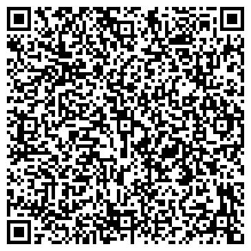 QR-код с контактной информацией организации СБЕРБАНК РФ ТОГУЧИНСКОЕ ОТДЕЛЕНИЕ  № 2291