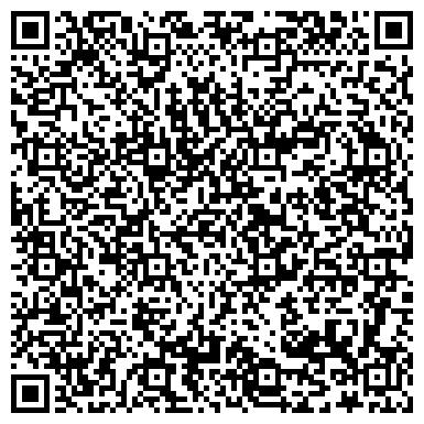 QR-код с контактной информацией организации ТОГУЧИНСКАЯ РАЙОННАЯ САНИТАРНО-ЭПИДЕМИОЛОГИЧЕСКАЯ СТАНЦИЯ