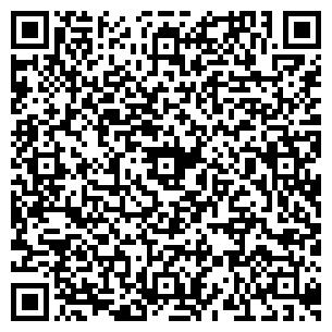 QR-код с контактной информацией организации ЗАО КЛЮЧЕВСКОЕ