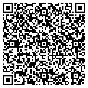 QR-код с контактной информацией организации ЛЬНИХА