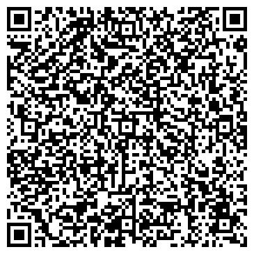 QR-код с контактной информацией организации ОАО ТОГУЧИНСКОЕ РЕМОНТНО-ТЕХНИЧЕСКОЕ ПРЕДПРИЯТИЕ