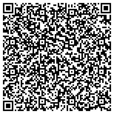 QR-код с контактной информацией организации ТОГУЧИНСКИЙ ЗАВОД НАСОСНО-АККУМУЛЯТОРНЫХ СТАНЦИЙ