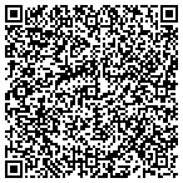 QR-код с контактной информацией организации GALAPRESS ПРОДЮСЕРСКИЙ ЦЕНТР