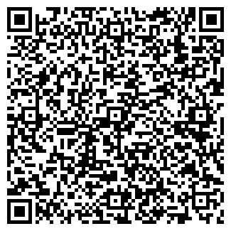 QR-код с контактной информацией организации ГАРМОНИЯ СТИЛЯ