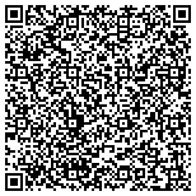 QR-код с контактной информацией организации МИНИСТЕРСТВО СЕЛЬСКОГО ХОЗЯЙСТВА И ВОДНЫХ РЕСУРСОВ КР