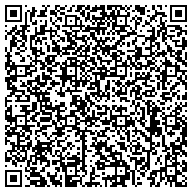 QR-код с контактной информацией организации ООО «ВермиСорб»