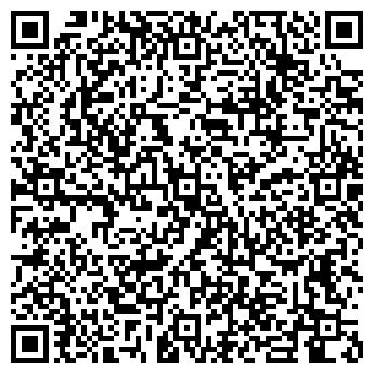 QR-код с контактной информацией организации АКУШЕРСКАЯ КЛИНИКИ СГМУ
