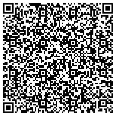 """QR-код с контактной информацией организации ООО """"Сибирский институт репродукции человека"""""""