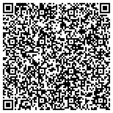 QR-код с контактной информацией организации АНТИ-СПИД ТОМСКИЙ ОБЛАСТНОЙ ЦЕНТР ПРОФИЛАКТИКИ И БОРЬБЫ СО СПИД
