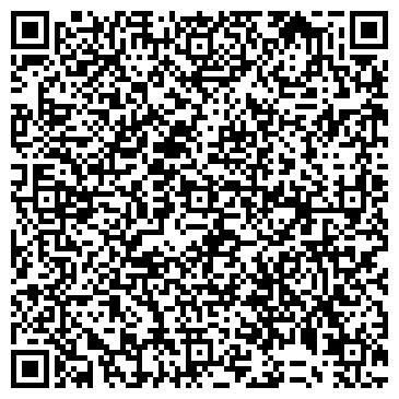 QR-код с контактной информацией организации АРГО ИНФОРМАЦИОННО-КОНСУЛЬТАТИВНЫЙ ЦЕНТР