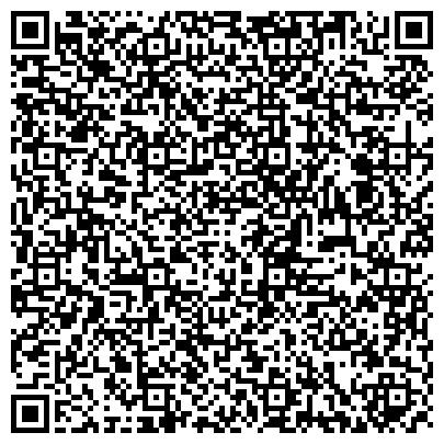 QR-код с контактной информацией организации МИР МЕЖГОСУДАРСТВЕННАЯ ТЕЛЕРАДИОКОМПАНИЯ НАЦИОНАЛЬНЫЙ ФИЛИАЛ В КР