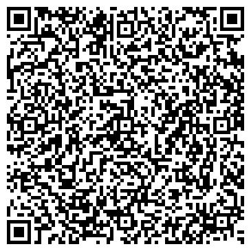 QR-код с контактной информацией организации ГРИНСПРИНГ МЕДИЦИНА ВОСТОКА