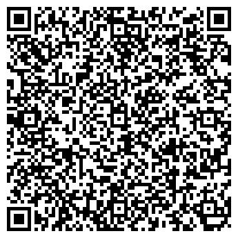QR-код с контактной информацией организации ДИАГНОСТИКА XXI ВЕКА