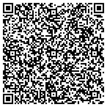 QR-код с контактной информацией организации ДОКТОР БОРМЕНТАЛЬ МЕДИЦИНСКИЙ ЦЕНТР